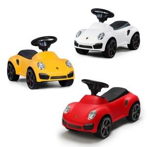 포르쉐 붕붕카 유아 아기 어린이 자동차 장난감