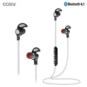 블루투스 자석형 이어폰 핸즈프리 이어훅 EP3018BT