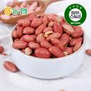 고창 대성농협 볶음 땅콩 300g