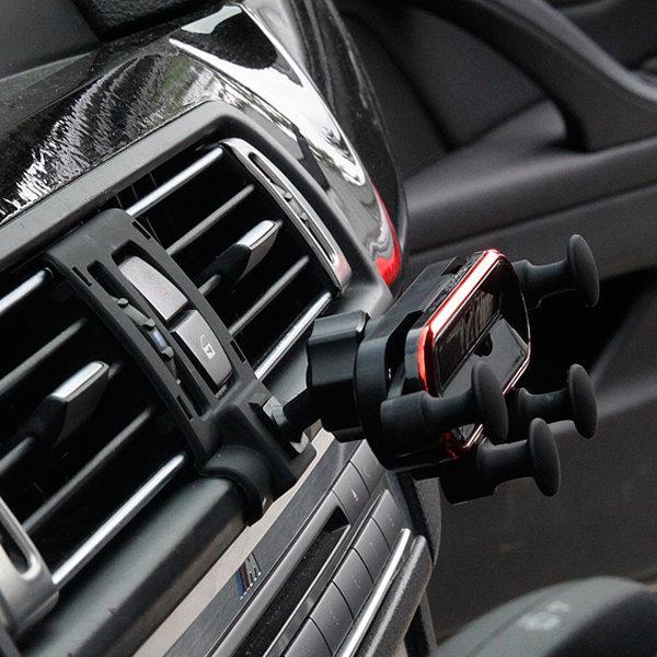 BMW 2 3 4 5 7시리즈 X3 X4 X5 X6 전용 핸드폰 거치대