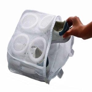 w29 운동화 세탁망 신발세탁망 다용도 신발 세탁망