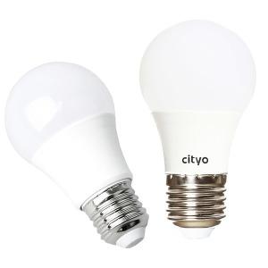 LED 전구 볼전구 벌브 램프 미니크립톤 PAR30 조명