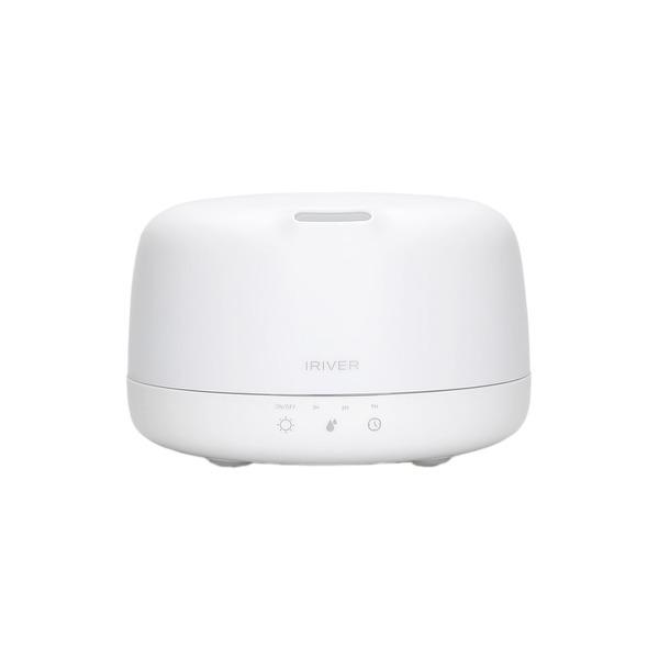 IH-1000L 무드등 초음파 안개 가정용 가습기