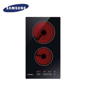 삼성전자 빌트인전기레인지CTR-T25AN라디언트2구ki