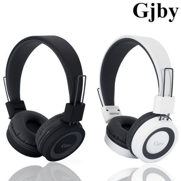 GJBY GJ14 디지털피아노 헤드셋 전자키보드 헤드폰
