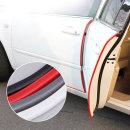 자동차 도어가드 문콕방지 도어몰딩 풍절음 차량용품