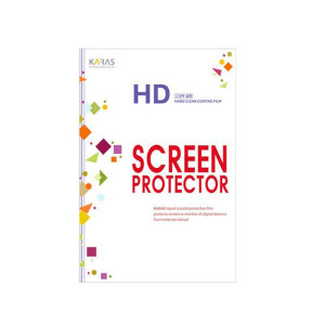 액정보호필름 FX506LU-HN767 옵션 상품 (단품 구매 제한)