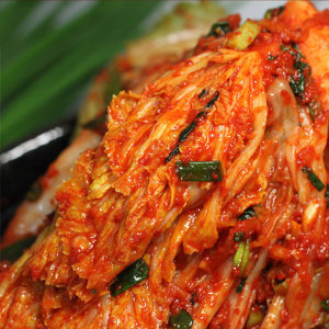 맛깔나는세상 배추김치 2kg /포기김치/가정식/반찬