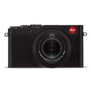라이카  D-LUX 7 Black +B+W필터+32GB메모리+LCD보호필름