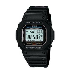 (현대백화점) G-SHOCK  지샥  G-5600E-1DR