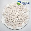 견과류 백노두 백설땅콩 5kg 술안주 간식용 땅콩