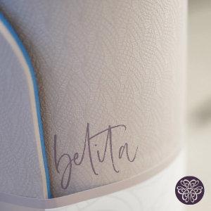 벨리타 요가매트 TPE 필라테스 운동 요가 매트 8 10mm