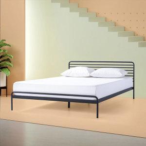 톰 침대 프레임 (슈퍼싱글)