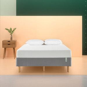 저스티나 침대 프레임 (슈퍼싱글)