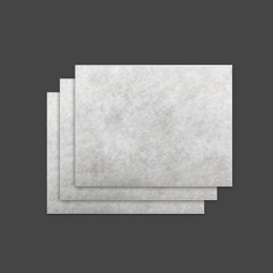 렌지후드필터/5매/후드필터/자소성필터/섬유필터