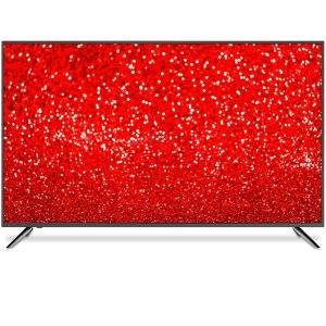 LEDTV 55인치 4K UHDTV 벽걸이티비 중소기업TV