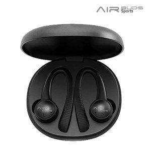 스포츠 블루투스5.0 이어폰 AIRBUDS-SP1 AIR BUDS
