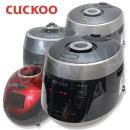 전기 압력 밥솥 CRP-P0610FD 6인용 1등급 음성 분리형