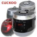 전기 압력 밥솥 CRP-QS1010FS 10인용 1등급 음성