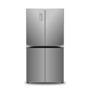 디오스 트윈스 LG전자 디오스 양문형냉장고 F872SS31H 870L