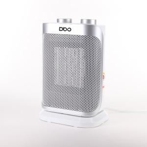 도우 미니온풍기 SEH-3020 저소음  DC모터 전기온풍기