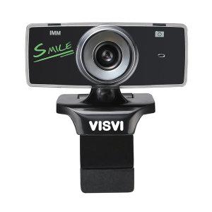 웹캠 컴퓨터 화상카메라 회의교육 STUDY9 온라인수업