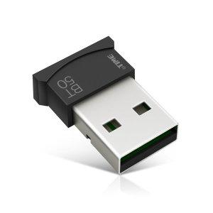 EFM ipTIME BT50 블루투스동글 5.0 (블랙)