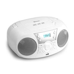 CD플레이어 블루투스 인기 MP3 CDP 추천 BTCD20