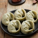 나래 다솜 고기 왕만두1.4kg+고기 왕만두1.4kg