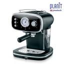 에스프레소 가정용 커피머신 PCM-F12 -