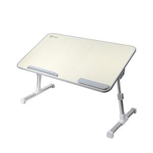 베드트레이 테이블 A6L 높낮이 각도조절 노트북테이블