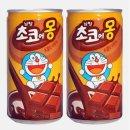 초코에몽175ml 30캔 어린이음료 초코음료