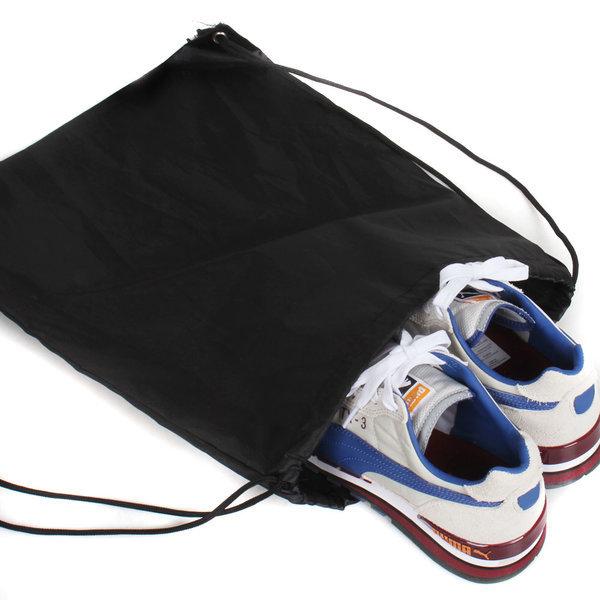 신발주머니(양쪽끈) BN 다용도가방 보조가방 신발가방