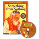 노부영 세이펜 Something from Nothing  ( PB+CD )