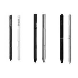 삼성정품 갤럭시탭 S3 S4 A6 터치 펜 T820 T830 P580