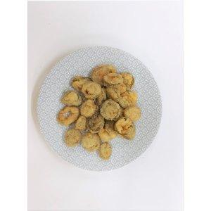 할라피뇨튀김 (1kg)
