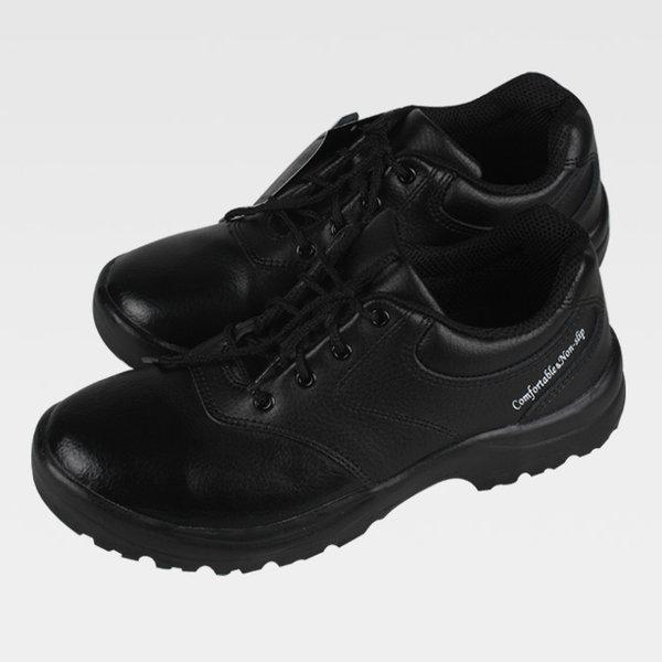 코스 K-02 주방안전조리화/주방화/주방신발