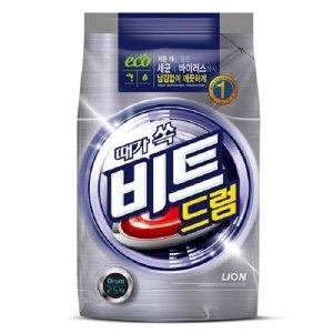CJLION)비트(드럼세탁기용/2.5kg)