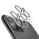 아이폰12 미니 카메라 렌즈 액정강화 보호필름
