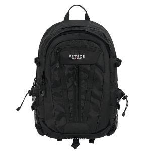 베테제 Multi Cross Backpack (black) 2way/ 기타