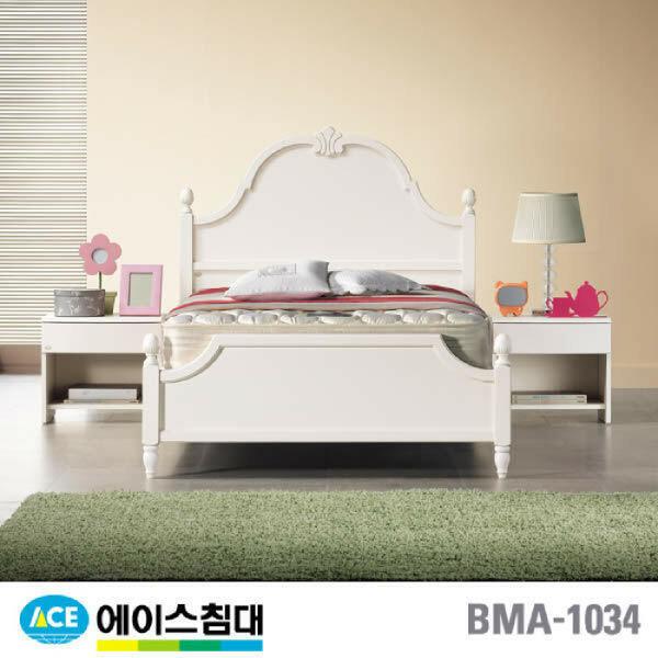 (현대백화점)BMA 1034-A CA등급/SS(슈퍼싱글사이즈)