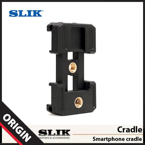 슬릭 SLIK 스마트폰 거치대/삼각대/아이폰/갤럭시 등