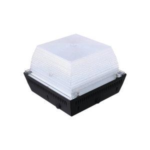 투광기/투광등/공장등/상업등 LED 주유소등 60W