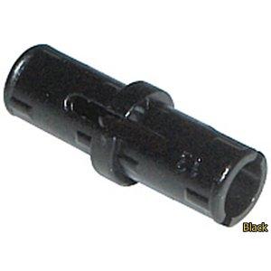 테크닉/Technic Pin Connector Peg W. Friction 2780