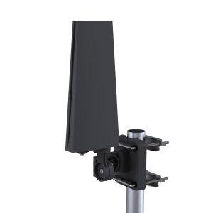 GK506 공중파 TV안테나증폭기 실외UHF안테나 지상파DM
