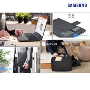 +노트북 5 NT550EBE-K24A 2021 윈10 라인업 마우스증정