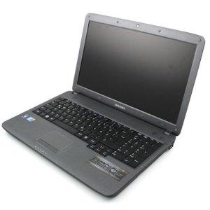 윈도우7 노트북 삼성 센스 R520 R530 R540 win7