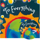 노부영 세이펜 To Everything (PB+CD)