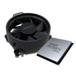 AMD 라이젠7 PRO 4750G (르누아르) (멀티팩)