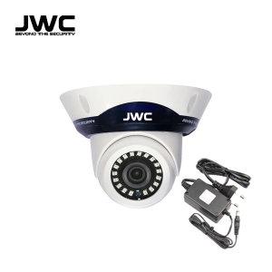 초고화질 500만화소 CCTV 고급형 실내(W)(아답타포함)